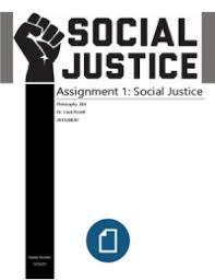 social justice essays stuvia assignment 1 social justice select arguments against a liberalist view of social justice source plant r 1998 why social justice