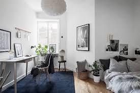 Ambiance Interior Design Set Awesome Inspiration Ideas