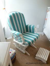 this is the type of rocking chair that i want the only difference is that i want it in a grey or espresso color