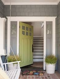 front door with sidelights27 Cool Front Door Designs With Sidelights  Shelterness