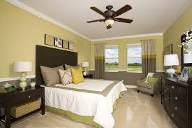 Small Picture Traditional Master Bedroom with flush light Ceiling fan Zillow