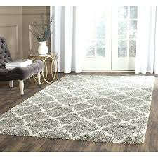 area rug 8x10 exotic beige solid contemporary rugs color inside