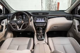 2018 nissan rogue colors. modren 2018 2018 nissan rogue dashboard throughout nissan rogue colors