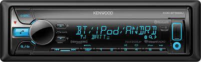 kenwood kdc bt562u cd receiver at crutchfield com Kenwood Kdc Bt420u Wiring Diagram Kenwood Kdc Bt420u Wiring Diagram #16 kenwood kdc-bt420u wiring diagram