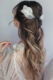 easy wedding hairstyles you can diy