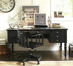 vintage style office furniture. Vintage Home Office Furniture Of Good Desk Future . Style A