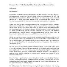 Letter Of Recommendation For Medical Doctor Letter Of Recommendation Sample For Medical Doctor Refrence Sample