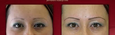 microblade eyebrows tattoo eyebrows permanent eyebrows featherstroke eyebrows