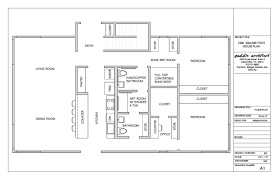 square foot rectangular house plans homes zone simple modern dream kitchen floor peachy design ideas rec