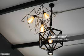 14,561 Light Fixture Photos and Premium High Res Pictures - Getty Images