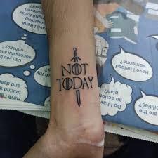 Akshara Ink Adicts Tattos Studio Ranjangaon Tattoo Artists In