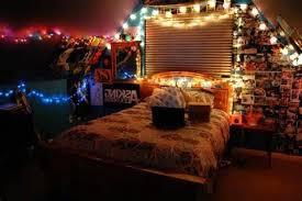 cool room lighting. Cool Bedroom Lighting Ideas 17 Best Intended For Lamp 19 Room