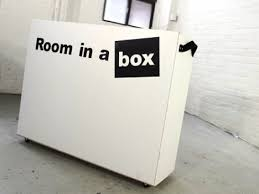 Great Room Box In A Box