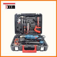 Best Diy Tools Wholesale Diy And Power Tool Online Buy Best Diy And Power Tool