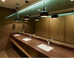 bathroom office. Bathrooms Are Among The Most Common Areas In Any Office Need Of Cleaning, And No Area Your Requires Daily Attention More Than Bathrooms. Bathroom