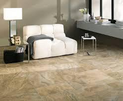 white marble tile flooring. Popular Marble Tile Flooring Ideas White