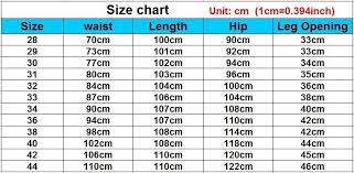 2019 2016 Male Casual Cotton Pants Male Khakis Mens Clothing Trousers Men Slim Fit Chinos Straight Leg Trousers For Men Size 28 44 From Winkiya