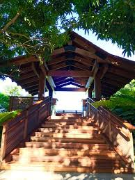 basic tree house plans picture of hotel wailea tripadvisor basic tree house pictures8 house