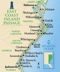 262 Best Oak Island Nc Images Oak Island Island Southport