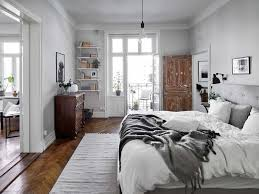 cozy bedroom decorating ideas. Cozy Bedroom Decorating Ideas For Winter-29-1 Kindesign