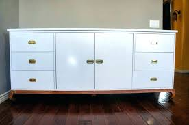 lacquer paint for wood white lacquered furniture dresser easy applying with regard uptodate capture i how to c66 lacquered