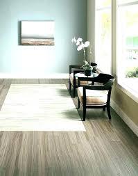best mop for wood floors vinyl plank steam to clean m woo