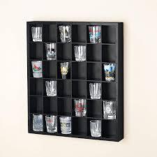 detolf glass door cabinet lighting harriet carter shot curio black lighting c95 cabinet