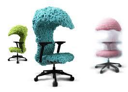 jamy yang jiujie chair for steelcase