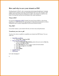 Best Ideas Of Cover Letter Of Sending Cv Cover Letter For Sending Cv