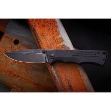 MR BLADE <b>SPLIT</b>. Купить <b>нож</b> на официальном сайте MR BLADE ...