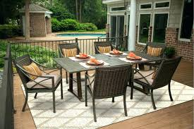patio furniture for apartment balcony. Small Balcony Table And Chairs Outdoor Large . Patio Furniture For Condo Apartment