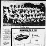 The Cooleemee journal. (Cooleemee, N.C.) 1908-1971, September 09 ...