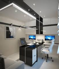 home office workspace. Beautiful Ideas Office Workspace Home C