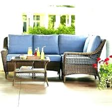 patio furniture dallas highlightsmarketingcompany info