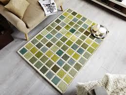 illusion campari green cream 69 00 rugs