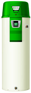 Gas Heat Pump Water Heater New Efficiency Standards For Residential Water Heaters Are On The