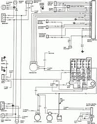 1982 chevy truck headlight wiring diagram wire center \u2022 1982 chevy truck headlight wiring diagram 1982 c10 wiring harness car wiring diagrams explained u2022 rh wiringdiagramplus today 82 chevy truck wiring
