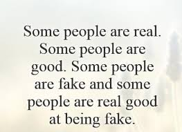 Quotes About Fake Friendship Best Top 48 Quotes On Fake Friends And Fake People