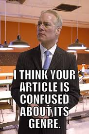 academic tim gunn law professor tim gunn