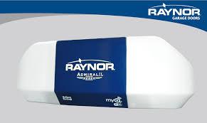 raynor garage door openersGarage Doors  50 Rare Raynor Garage Door Openers Picture Concept