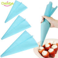 Baking Tool - Shop Cheap Baking Tool from China Baking Tool ...