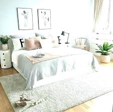 rose gold nursery accessories uk white and bedding grey pink bedroom marvelous whit