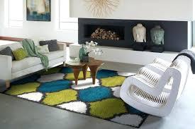 retro area rugs retro area rugs winning modern rug blue green retro area rugs