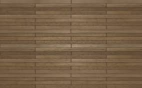 wood floor texture. Beautiful Floor Wood Floor Texture 1 Favored Visualize Ghanawall In