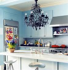 kitchen chandelier chandelier ideas which room