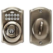 schlage electronic locks. \ Schlage Electronic Locks C