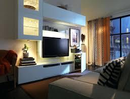 ikea livingroom furniture. Ikea Living Room Units Image Of Furniture Storage Wall Livingroom