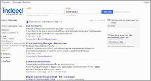 Upload Your Resume To Indeed Create An Indeed Account And Upload Your Resume To Youtube