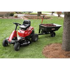 craftsman lawn tractor attachments. in-depth review of the craftsman rear engine riding mower 420cc lawn tractor attachments