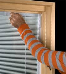 Window Coverings Gallery Denver  Window Treatments Gallery CentennialLow Profile Window Blinds